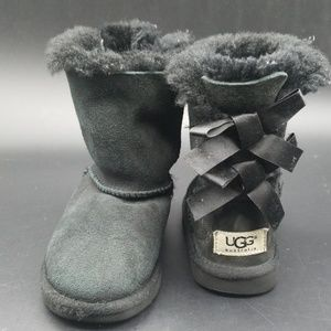 UGG TODDLER BOOTS
